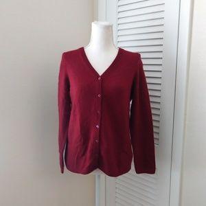 c8298e08b0b Alex Marie Sweaters for Women | Poshmark